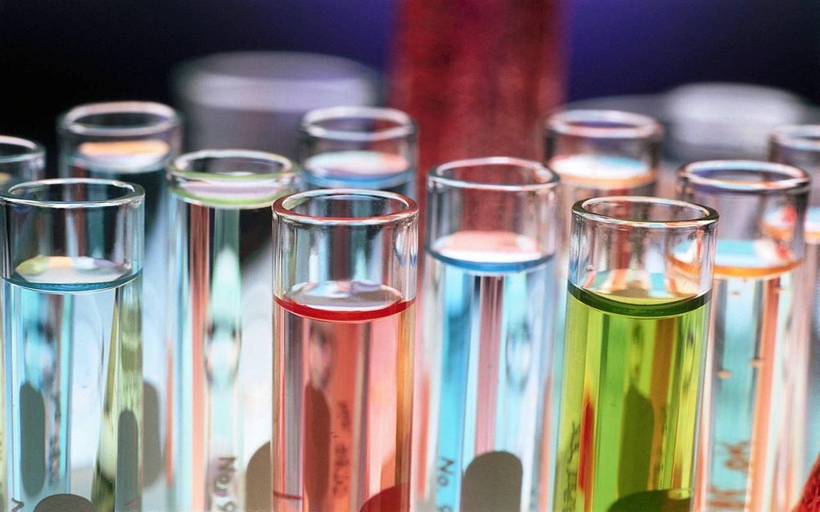 Токсикология, ситуация на рынке антидотов