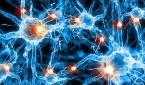 Нивалин широко применяется в лечении неврита лицевого нерва