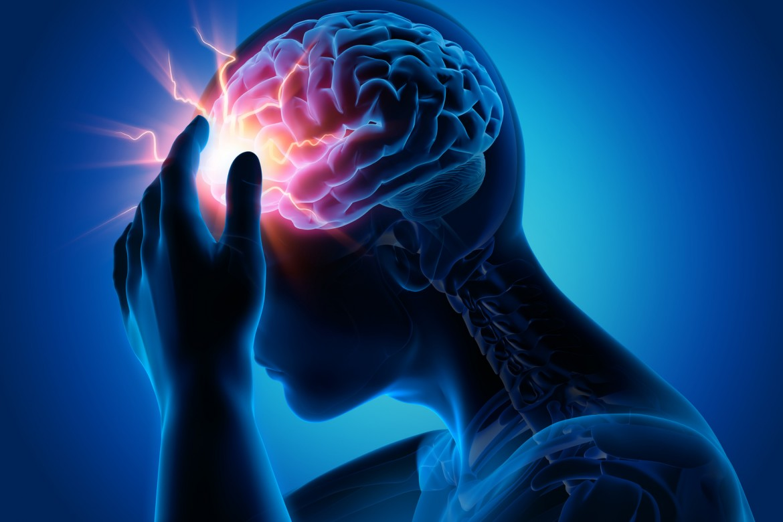 Лечение нарушений памяти у больных с сосудистыми заболеваниями головного мозга