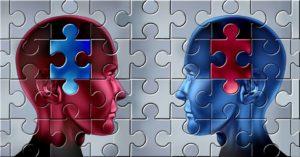 Когнитивные расстройства при цереброваскулярных заболеваниях
