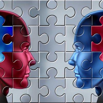 Когнитивные расстройства при цереброваскулярных заболеваниях: диагноз и лечение