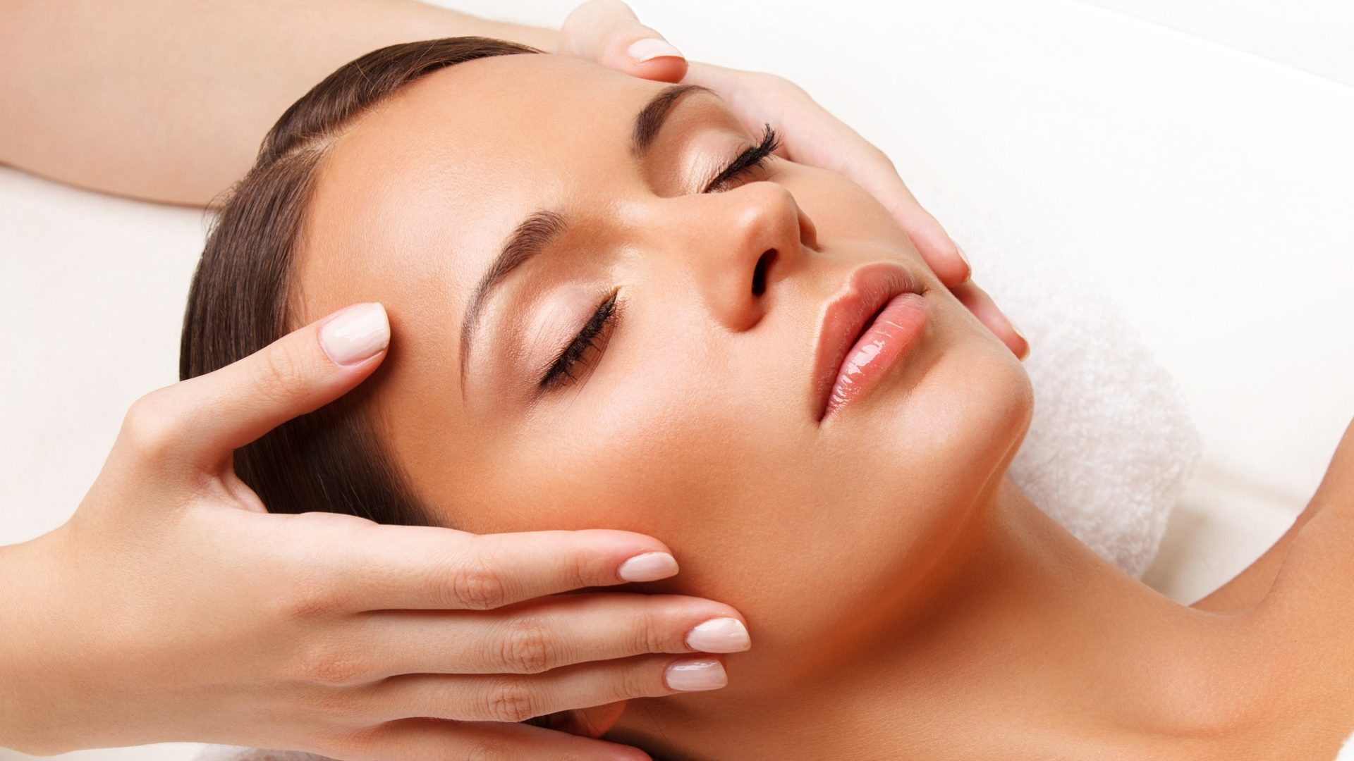 Нивалин при лечении миастении