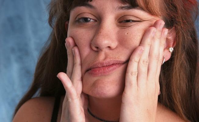Нивалин при лечении двигательных и чувствительных нарушений при неврите
