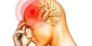 лечении менингита